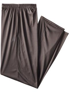 Однотонные брюки Big & Tall Powertrain Champion