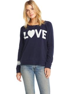 Пуловер Big Love Chaser