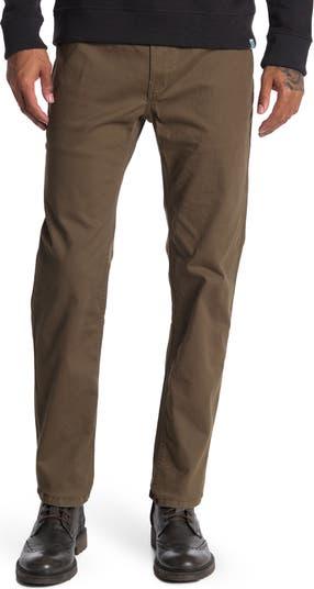 Эластичные джинсы Weekender Rainforest