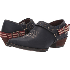 Ботинки для обуви Crush Flag Harness Durango