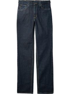 Огнестойкие прочные джинсы Flex Fit Carhartt