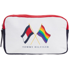 Поясная сумка Pride 2020 Tommy Hilfiger