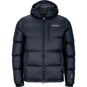 Куртка с капюшоном Marmot Guides Down Marmot