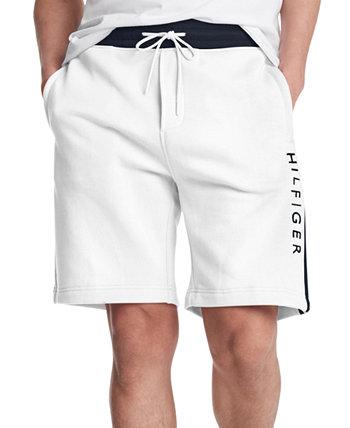 Мужские спортивные шорты Liam Tommy Hilfiger