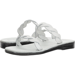 Джоанна Jerusalem Sandals