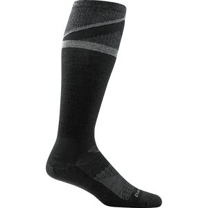 Мягкие носки среднего веса Darn Tough Mountain Top OTC Darn Tough