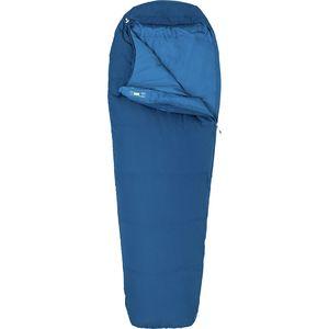 Спальный мешок Marmot NanoWave 50 Semi Rec: синтетический 50F Marmot