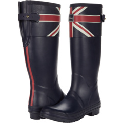Welly Print Joules