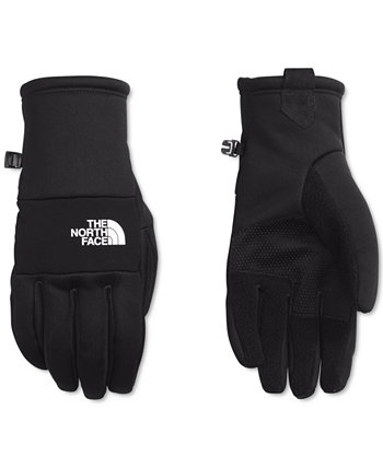 Men's Sierra Etip Gloves The North Face