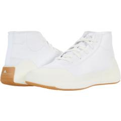 Treino Mid Adidas by Stella McCartney