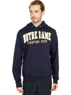 Толстовка Notre Dame Fighting Irish Eco® Powerblend® Champion College