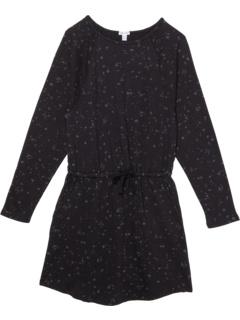 Платье Bleach Splatter (Big Kids) Splendid Littles