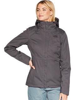Inlux 2.0 утепленная куртка The North Face