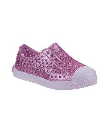 Little Girls Shoe Josmo