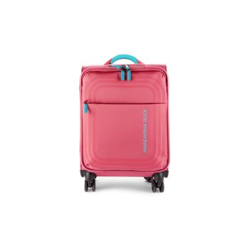 12-дюймовый чемодан-спиннер Bilbao Cabin MANDARINA DUCK
