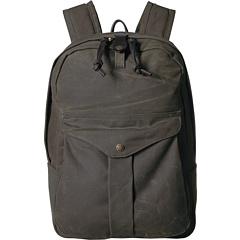 Подмастерье рюкзак Filson