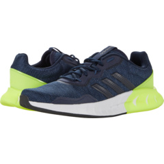 Каптир Супер Adidas Running