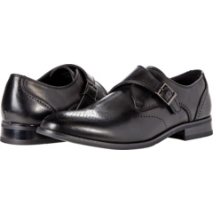 Cheer Single Monk Kenneth Cole Unlisted