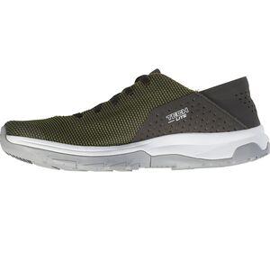 Обувь Salomon Tech Lite Salomon