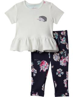 Olivia Set (Infant) Joules Kids