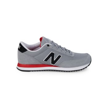 501 Low-Cut Sneakers New Balance