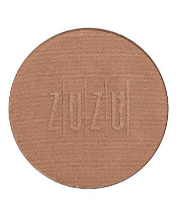 Минеральный бронзатор, 0,32 унции Zuzu Luxe