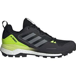 Adidas Outdoor Terrex Skychaser 2 Походные кроссовки Adidas Outdoor