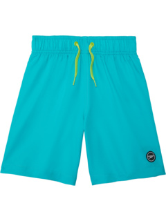 Redondo Volley Shorts (Маленькие дети / Большие дети) Speedo Kids
