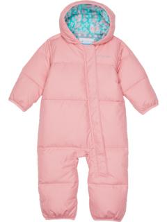 Овсянка Snuggly Bunny ™ (младенец) Columbia Kids
