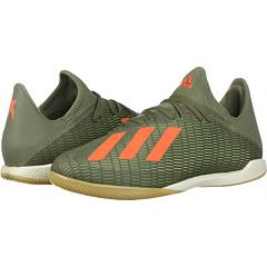 X 19,3 ДЮЙМА Adidas