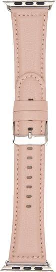 Женский сменный кожаный ремешок для часов, 170 мм x 35 мм SARINA