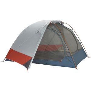 Kelty Dirt Motel Tent: 3-Person 3-Season Kelty