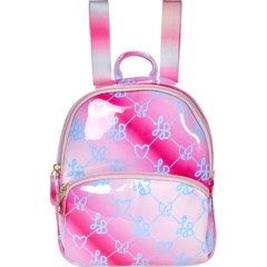 Peyton Mini Backpack Luv Betsey