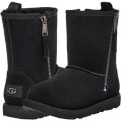 Классические ботинки с двойной молнией (для малышей / маленьких детей / взрослых) UGG Kids