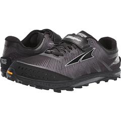 Король МТ 2 Altra Footwear
