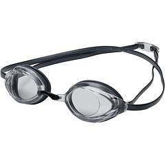 Победитель 2.0 Goggle Speedo
