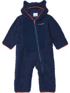 Овсянка из шерпы Foxy Baby ™ (младенческая) Columbia Kids