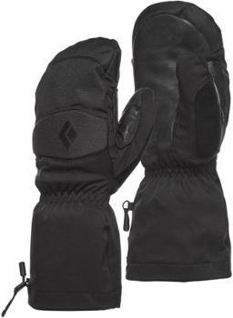 Утепленные рукавицы Recon Black Diamond