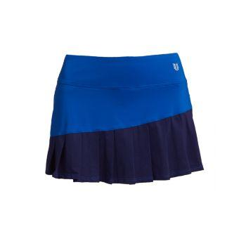 Спортивная юбка Diagonal Flutter Eleven by Venus Williams
