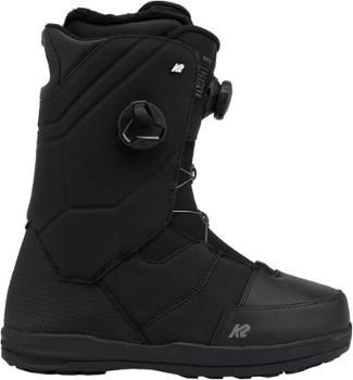 Ботинки для сноуборда Maysis - мужские - 2021/2022 K2