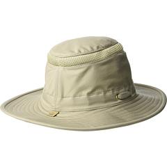 Туристическая шляпа Tilley Endurables