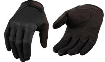 Перчатки для полноценного велоспорта Performance - мужские Sugoi
