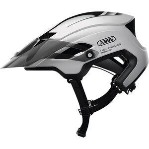 Montrailer Шлем ABUS