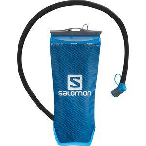 Мягкий резервуар Salomon 1,6 л с изоляцией Salomon