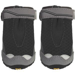 Пара Trex Ruffwear Grip Ruffwear