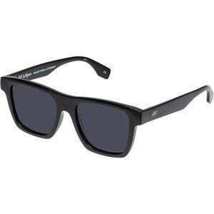 Солнцезащитные очки Le Specs Grassy Knoll Le Specs