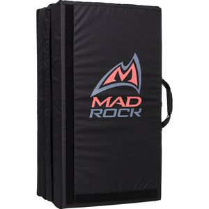 Безумный рок Triple Mad Pad Mad Rock