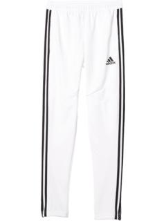 Tiro 19 Pants (Маленькие дети / Большие дети) Adidas Kids