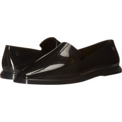Прана Melissa Shoes