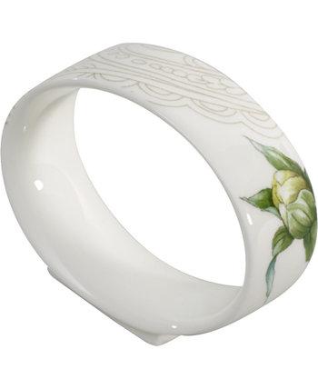 Кольцо для салфеток Quinsai Garden Villeroy & Boch